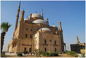 Escort Agentur in Kairo