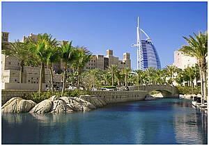 Top Escort in Dubai