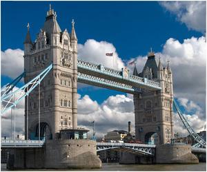 Auf Geschäftsreise in London mit einer Escort Dame als Begleitung auf hohen Niveau.