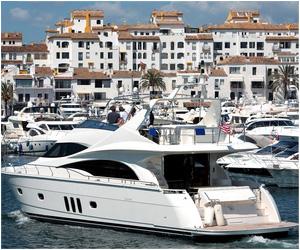 Escort Marbella