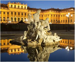 Lassen Sie sich als Gentleman von Welt in der österreichischen Landeshauptstadt von einer Escort Lady verwöhnen