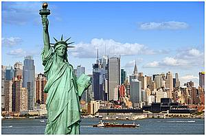 High Class Escort in New York