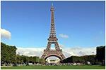 Escort Paris