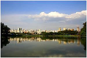 VIP Girls Sao Paulo