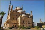 Escort Kairo
