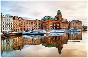 Amour Escort Stockholm