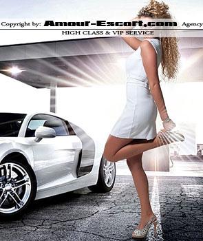 escort_celina_295x350_2