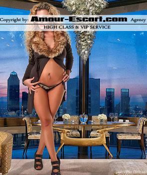 escort_celina_295x350_3