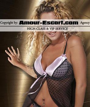 escort_celina_295x350_5
