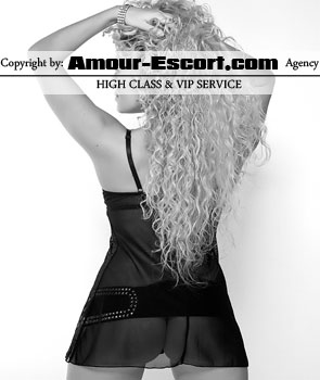 escort_celina_295x350_6