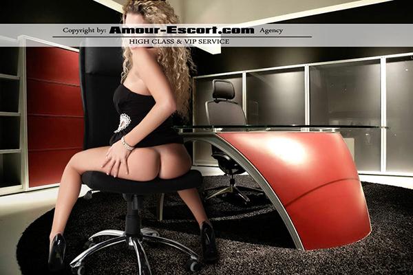 escort_celina_600x400_1
