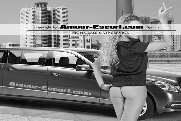 escort_celina